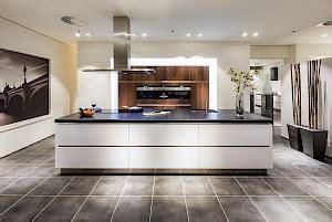 Nuva Keukens Someren Eind by Inspiratie Voor Keuken Idee 235 N Bij Nuva Keukens