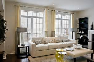 window coverings for french doors ideas
