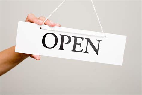 restaurants et commerces ouverts le dimanche 224 rennes