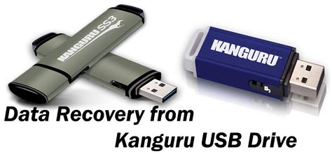 How To Recover Media Files From Kanguru Usb Drive On. Flint Hill Technical College Roll Up Signs. Second Home Loan Requirements. Beach Accommodations Fort Myers Beach. How To Speed Up Old Laptop Auto Dealers Bond. Real Estate Assistant Software. Community College In Springfield Mo. Chabot College Dental Hygiene. Colleges Near Reading Pa Gene Therapy For Hiv