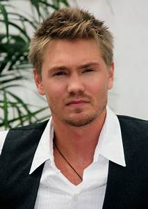 Poze Chad Michael Murray - Actor - Poza 9 din 115 ...
