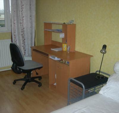 recherche chambre à louer chez l habitant chambre à louer chez l 39 habitant pau pau