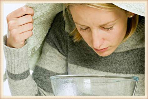 Cara Ml Aman Supaya Tidak Hamil 12 Cara Mengobati Radang Tenggorokan Secara Alami Dengan
