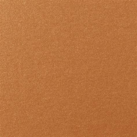 Kupfer Metallic by 5x7 Copper Metallic Cardstock 105 Neenah Stardream