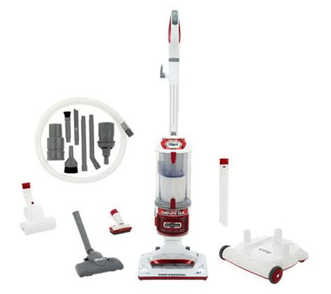 shark rotator professional lift away vacuum with 6