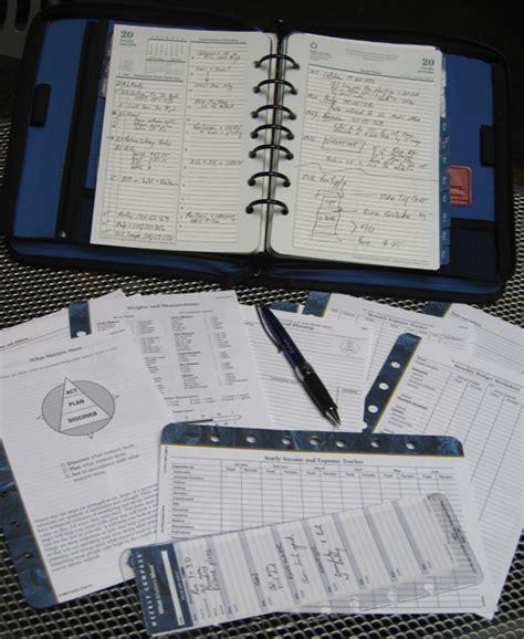 franklin covey planner binder franklin planner