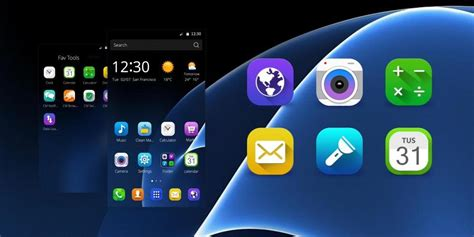 samsung apk theme for samsung galaxy s7 for android apk