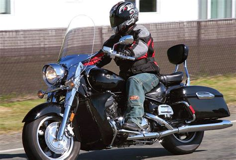How Many Types Of Motorcycle Helmets Do You Know?