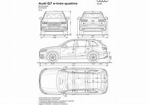 2011 Ford Fusion Abs Wiring Diagrams