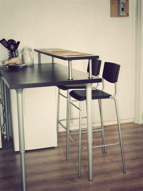 table cuisine petit espace table de cuisine pour petit espace top table de cuisine