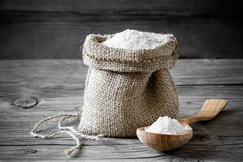 is table salt a compound is salt a compound or an element