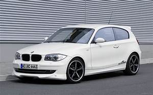 Bmw Serie 1 M : ac schnitzer bmw 1 series m coupe 2012 widescreen exotic car image 16 of 32 diesel station ~ Gottalentnigeria.com Avis de Voitures