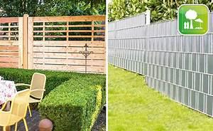 Metallzaune fur ihren garten obi metallzaune for Garten planen mit balkon dicht machen