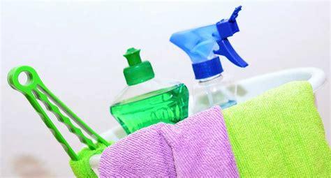 wassertank wohnmobil reinigen wassertanks in wohnwagen und wohnmobil richtig reinigen