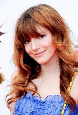 easy hair styles for school thorne thorne photo 23595863 fanpop 3608