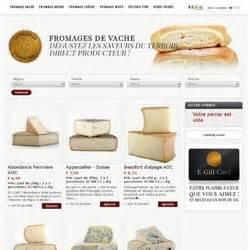 liste fromage pate cuite fromage a pate cuite liste 28 images monoprix comt 233 rap 233 fromage 224 p 226 te press