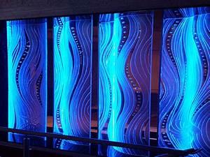 Architectural Glass Projects Glass Design CBD Glass
