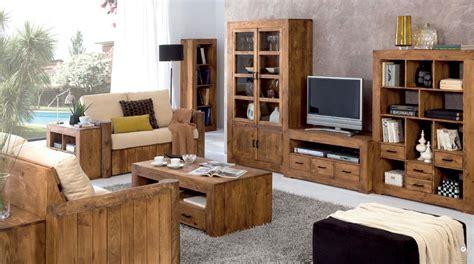 muebles de pino baratos