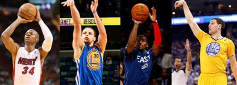 1000 ideas about basketball shooting on pinterest