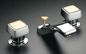 kohler alterna waterfall faucet kohler k 6952 2 alterna r widespread lavatory faucet with