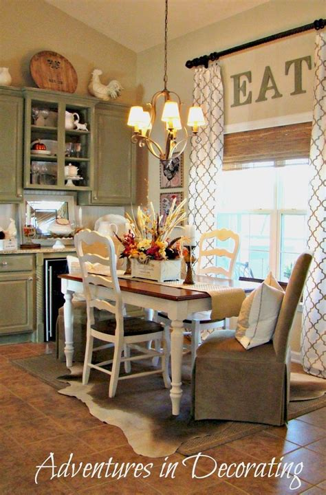 268 best images about decor fall on pinterest mantels