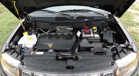 Jeep Compass V6 by Jk Forum Reviews The 2014 Compass Latitude 4x4 Jk Forum