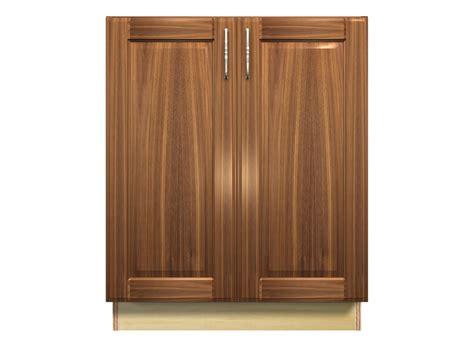 2 Door Cabinets by 2 Door Base Cabinet