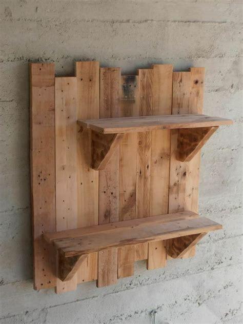 Möbel Aus Holzkisten by M 246 Bel Aus Paletten Und Holzkisten Holzkisten Mobel