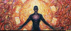 Can Psychedelics Guide Your Spiritual Practice