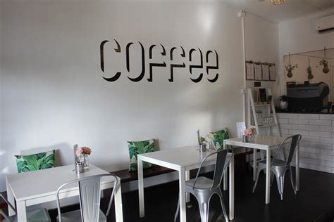 If you've been missing that, head to one of these spots. My Little Coffee Shop - Brisbane