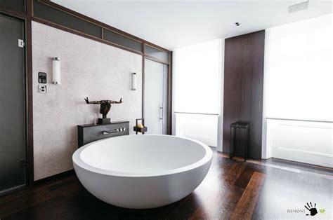 tile bathroom designs ванная комната 2016 года 100 современных фото идей