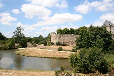Maison Rivière Terre De Montaigu by 85 Montaigu Ch 226 Teau
