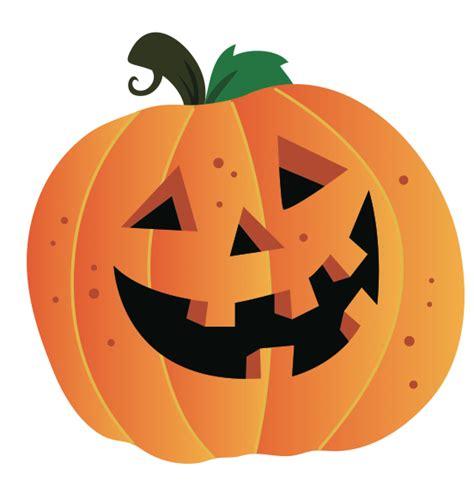 halloween topics emotions super simple