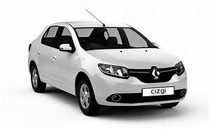 Renault Symbol Dizel Ara U00e7 Bilgileri Ve Kiralama