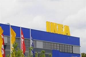 Ikea öffnungszeiten Köln : bomben bei ikea in ossendorf entsch rft ~ Orissabook.com Haus und Dekorationen