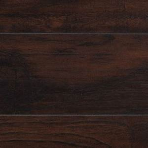 Home Decorators Collection Stanhope Hickory 8 mm Thick x 7