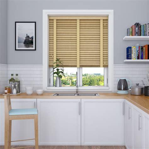 Kitchen Blinds Purple by Stunning Tips Kitchen Blinds Purple Privacy Blinds Master