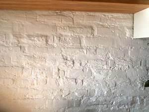 Rohe Wände Streichen : mu der alte putz komplett runter ~ Orissabook.com Haus und Dekorationen