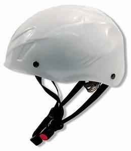 Casque Protection Electrique : casque de s curit equipement de protection individuelle ~ Edinachiropracticcenter.com Idées de Décoration