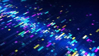 Butler Matthew Technology Digital Code Computer Giphy