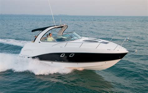 Rinker Boats by Boats Page 290 Rinker Boats Runabouts Express Cruisers