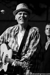 Photos: John Hiatt and Taj Mahal at Meijer Gardens - GRNow ...