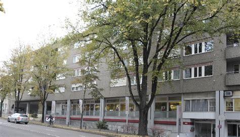 Wohnung Mieten Murtenstrasse Bern by 1 Zimmer Wohnungen Murtenstrasse 40 42 Insel Gruppe Ag