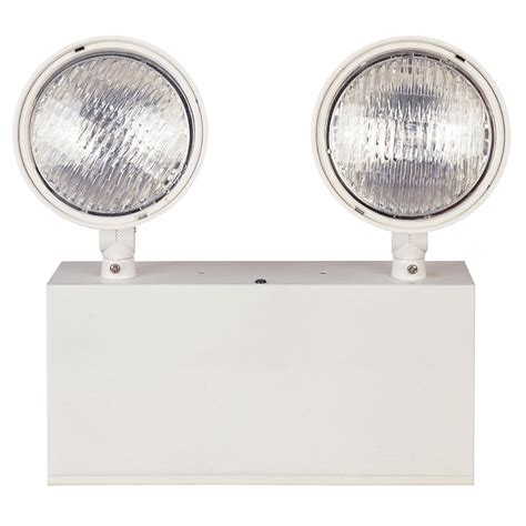 cheap light fixtures canada fixtures light cheap light