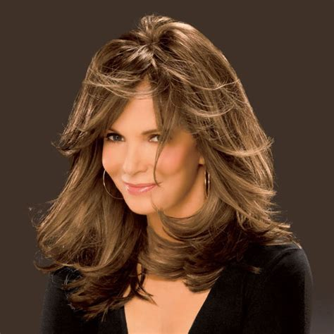 jaclyn smith announces her new wholesale wig collection by
