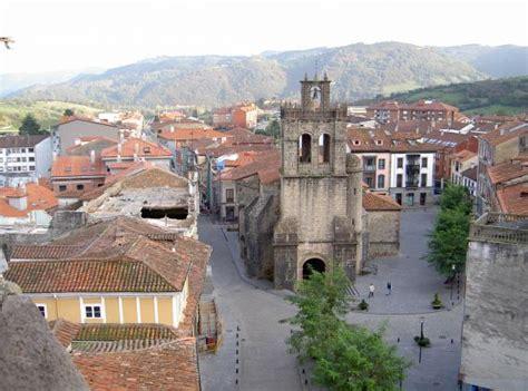 salas  bello rincon asturiano turispania