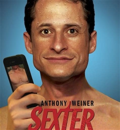 Anthony Weiner Memes - breaking fbi reopens investigation into hillary page 2