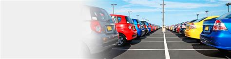 garage insurance for used car dealers dealer garage auto insurance