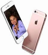 Apple iPhone 6, s los toestel prijzen vergelijken - iPhoned.nl