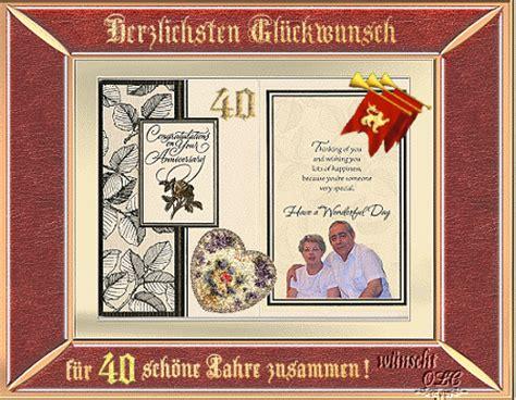 We regularly add new gif animations about and. Rubin Hochzeit Gif : Zum 40 Hochzeitstag Wanduhr Mit Kuppelglas M3 Rubinhochzeit Hochzeitstag ...